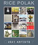 RIce Polak Gallery Catalog