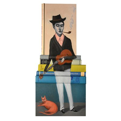 Mike-Stilkey-music-therapy-for-cat-600x600