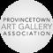 Provincetown-art-gallery-association-100px