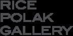 cropped-rice-polak-logo-CC-header.png